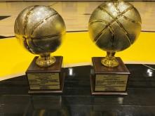BB trophies pic 2018